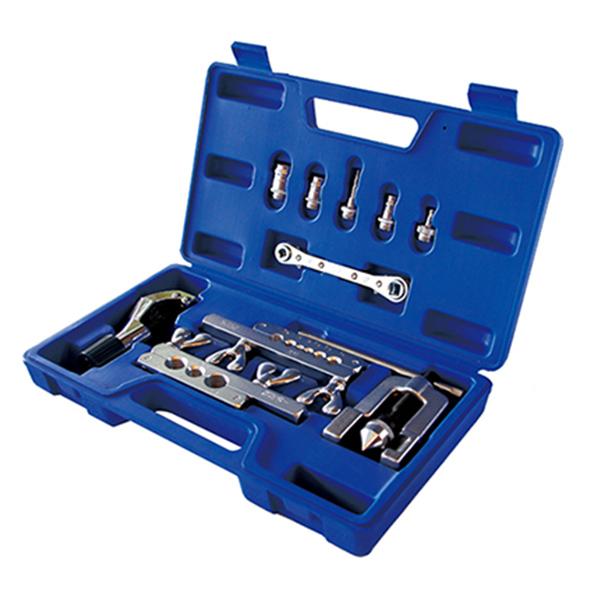 Pipe tools P&M Image