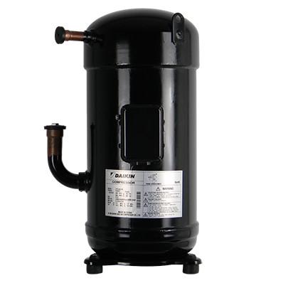 Compressor Daikin Image