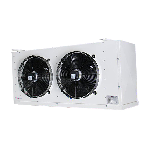 Evaporator Booran Image