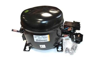 Compressor Embraco Image