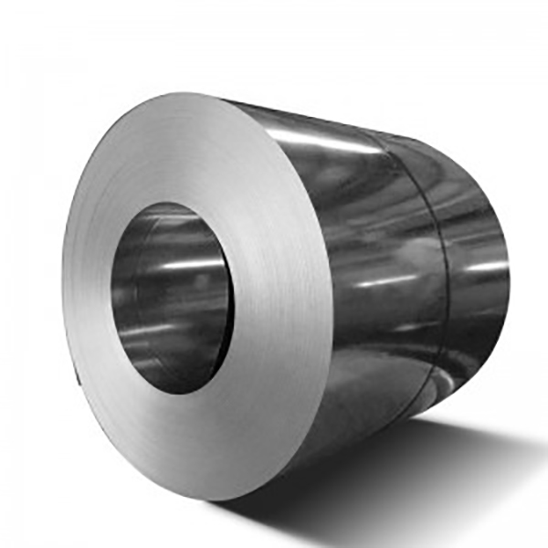 Stainless steel roll Image