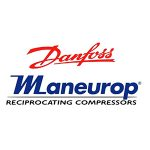 Danfoss Maneurop