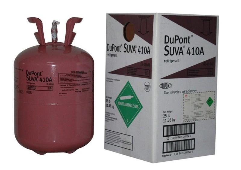 DuPont 410a Image