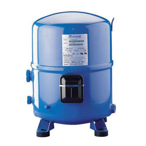 Compressor Danfoss Image
