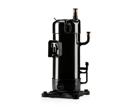 Compressor LG Image