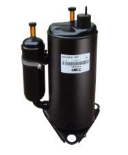 Compressor Toshiba Image