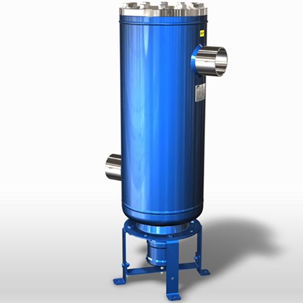 Oil separator Image