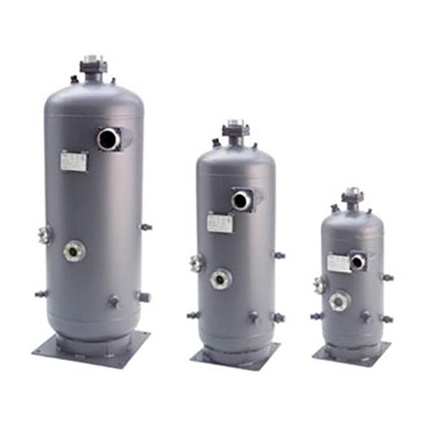 Oil separators Image
