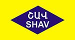 Shavgroup